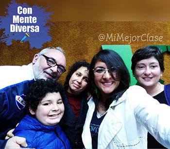 MenteDiversa3